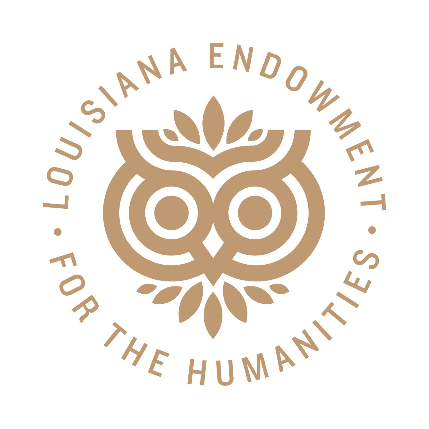 Louisiana Endowment for the Humanities